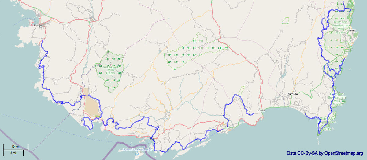 1200px-map_of_lycian_way